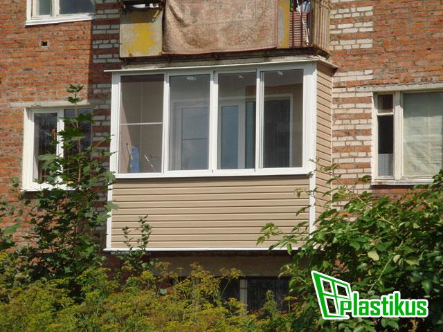Bb4 - мои фотографии - фотоальбомы - пластиковые окна ступин.