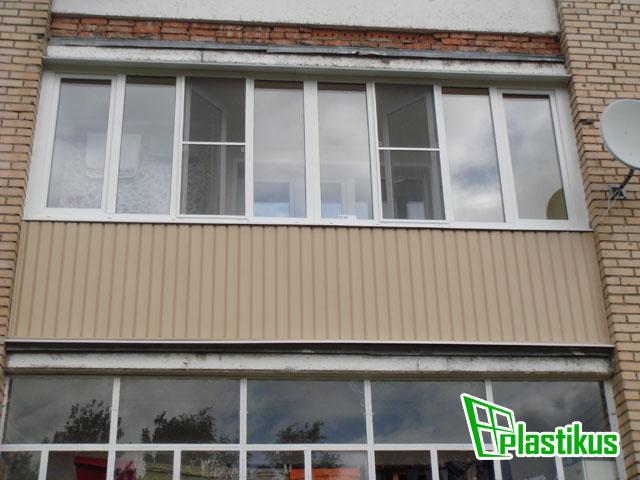 Мои фотографии - фотоальбомы - пластиковые окна ступино.
